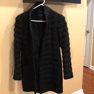 ALLSAINTS coat